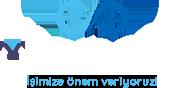 onemsoft logo