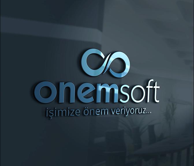 onemsoft kurumsal